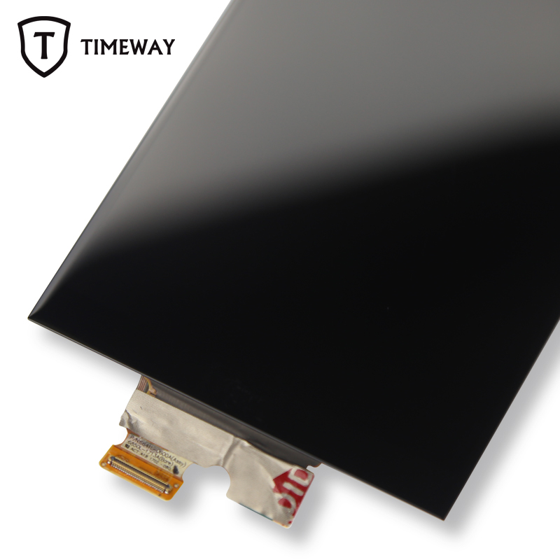 5.7' For LG <strong>V20</strong> LCD VS995 VS996 LS997 H910 LCD Display + Touch Screen Digitizer Assembly for LG <strong>V20</strong> Display Replacement