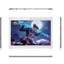 Grande Asia android 4G 10 pollici tableting uso del pc del computer portatile robusto 32GB ROM <span class=keywords><strong>tablet</strong></span> per il ristorante pc