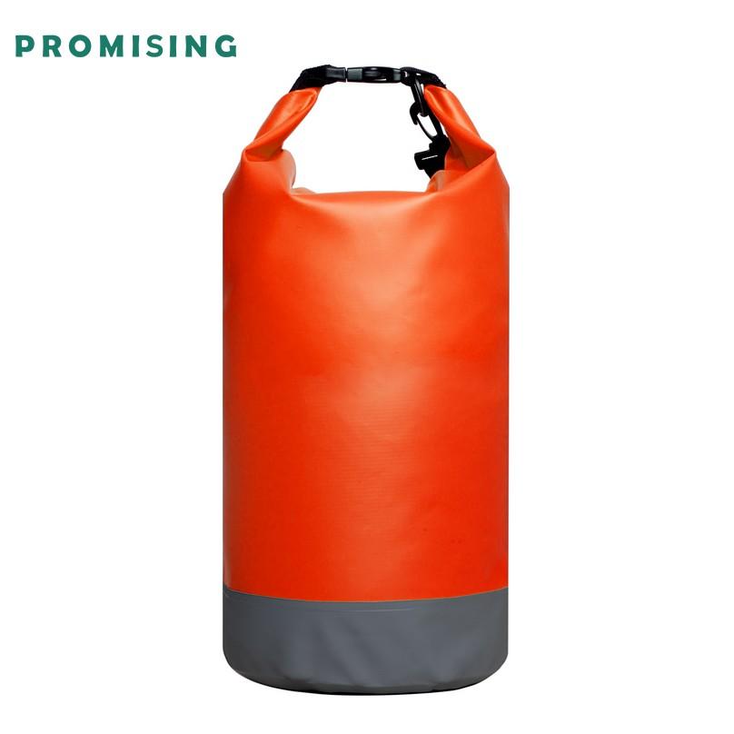 waterproof dry bag, dry bag backpack, PVC dry Bag,waterproof dry bag wholesale