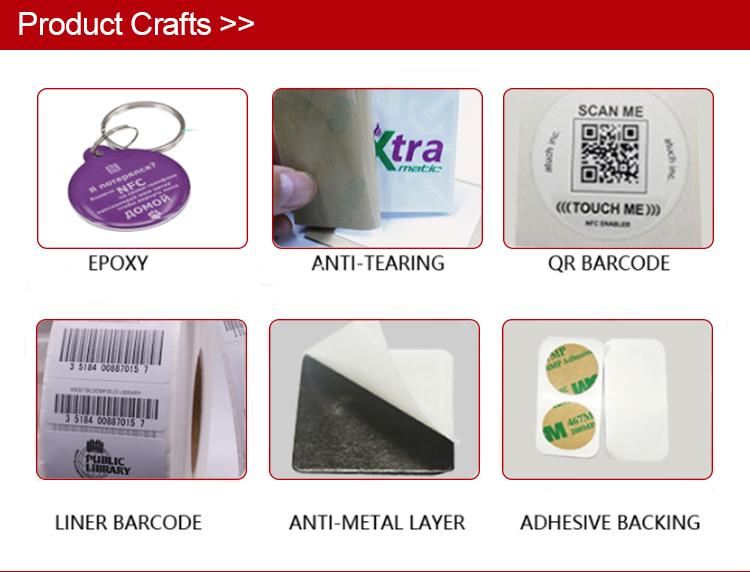 china-nfc-inlays-manufacturer