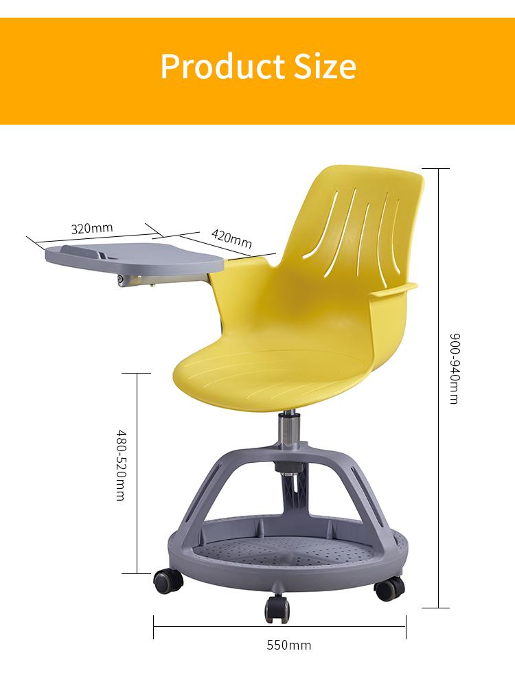 Spelen School Meubilair Kleuterschool School Bureau Stoel Sets Voor Klaslokaal