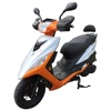 /product-detail/new-design-125cc-150cc-gas-scooter-for-adult-62557509645.html