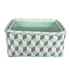 /product-detail/excellent-quality-plastic-rattan-pp-belt-laundry-basket-with-wholesale-price-62180088638.html