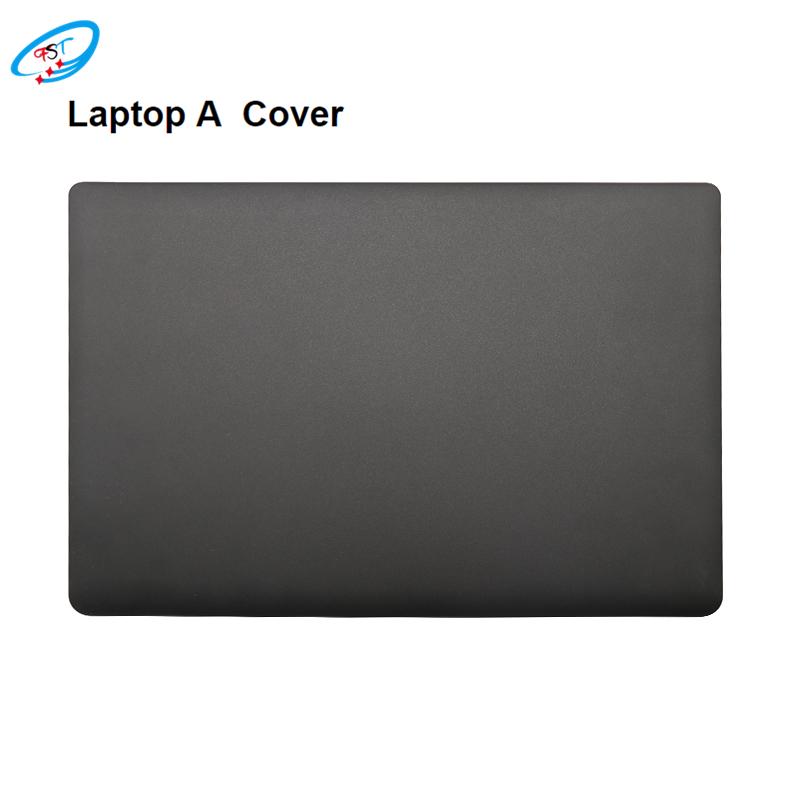 ラップトップ Lcd 背面カバーの Lcd 前面ベゼル len ovo E430 、 E430C 、 E435 、 e445 100% ブランド新ブラック高品質ラップトップ B カバー