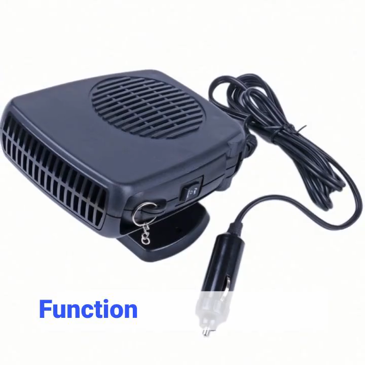 พัดลมไฟฟ้าเครื่องทำความร้อน,AJFP Air Conditionerสำหรับรถยนต์สำหรับขาย