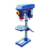 High Precision Vertical Industrial Bench Drill Press