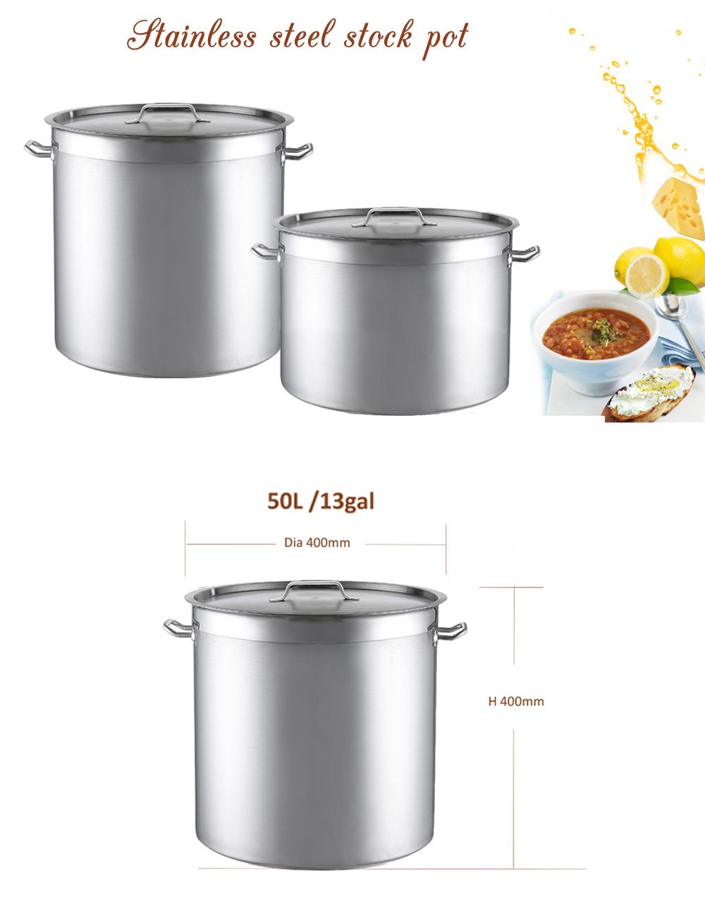 工場直接販売レストラン小さな食品トルコ調理鍋