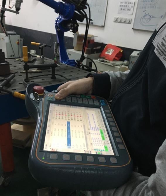 En iyi fiyat yüksekliği ayarlanabilir masa bacağı sürgülü kapı motoru Cnc hareket kontrolörü kartı Ce belgesi
