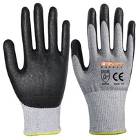 Wholesale Cheap TPR cut resistant glove