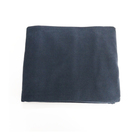 Nice Quality Business Class Airline Polar Fleece Blanket