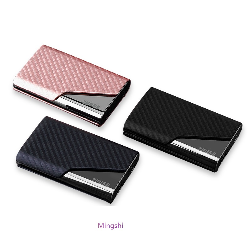 Solar Charger Power Bank 12000Mah Itel Mobile Phones For Huawie