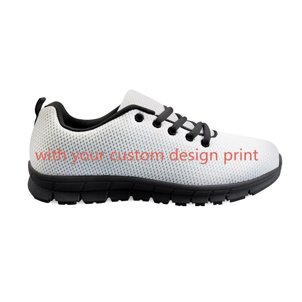 Thikin China Sport Sneaker Shoes