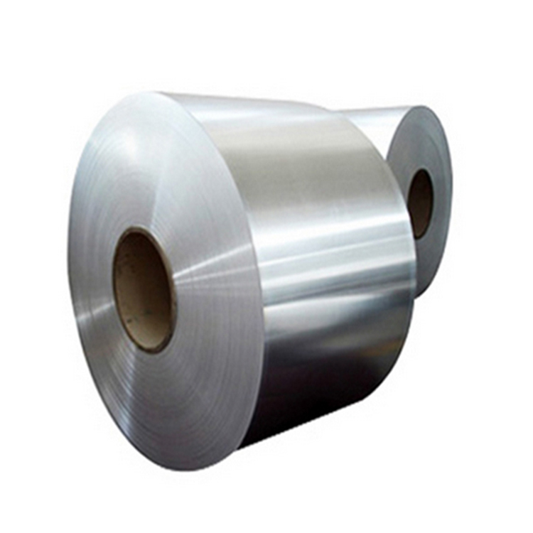 ss304 din1.4305 316 309 <strong>stainless</strong> steel coil plate sheet