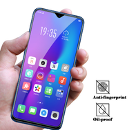 2.5D Tempered Glass OPPO RX17 Neo Screen Protector For OPPO K1 Glass Phone Film For OPPO R15X R17 Pro Neo AX7 F9 Pro