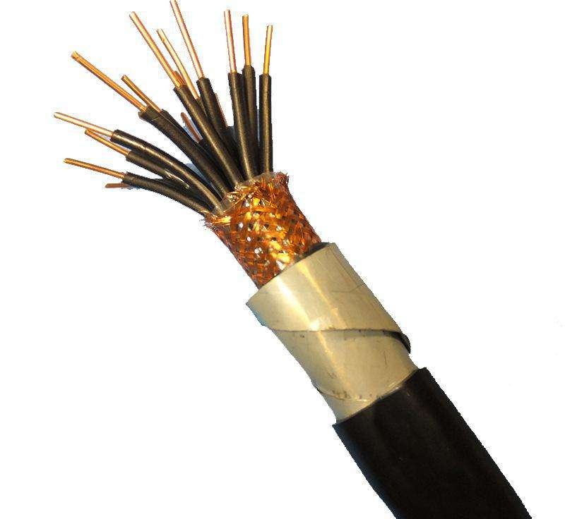 HOT SALE! CHINA top quality 4 pair 5 pair instrumentation cable