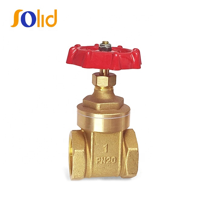 Best Brass Gate Valve (1).jpg