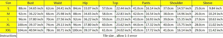 PH-206230 Custom Logo Spandex Warna Patchwork Lengan Pendek Kapas Celana Pendek Celana Pendek Musim Panas Set Wanita Dua Potong