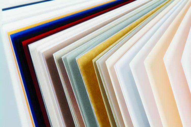 Логотип Золото горячего тиснения/фольги индивидуальные печатные упаковывая мешок фантазии белые бумажные мешки с лентой галстук