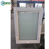 10 Year Warranty Hot Sale Standard Bathroom Awning Windows From China
