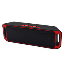 Outdoor Ponsel Komputer Mini Dual <span class=keywords><strong>Speaker</strong></span> Portabel Kecil <span class=keywords><strong>Audio</strong></span> <span class=keywords><strong>Mobil</strong></span> Subwoofer Nirkabel Bluetooth <span class=keywords><strong>Speaker</strong></span>
