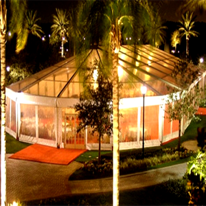 canopy tent outdoor booth marquee tents for events