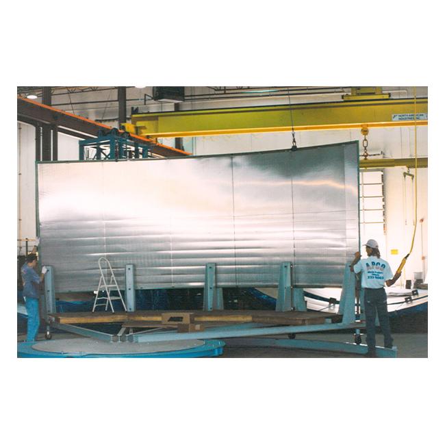 Коррозионно-стойкая цена пластина checker алюминиевая пластина лист для угля