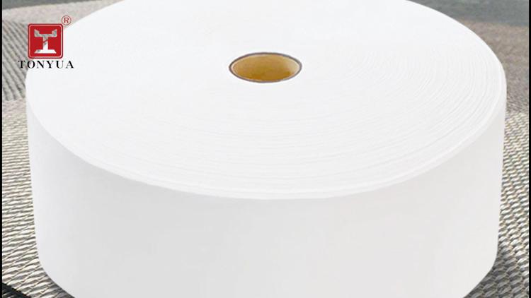 New Popular Non Woven Meltblown Fabric Meltblown Carbon, Hot Selling Biodegradable Nonwoven Meltblown Tela No Tejida