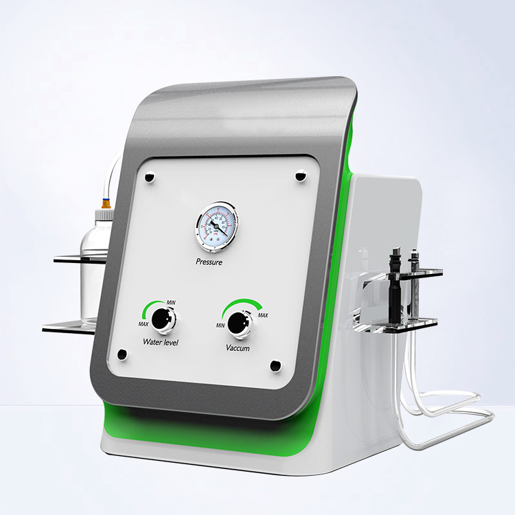 portable microdermabrasion and rf skin rejuvenation machine <strong>crystals</strong> supply