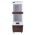 Hot Sale Appliance 3 speed choices portable home standing remote air cooler suppliers, portable air conditioner home