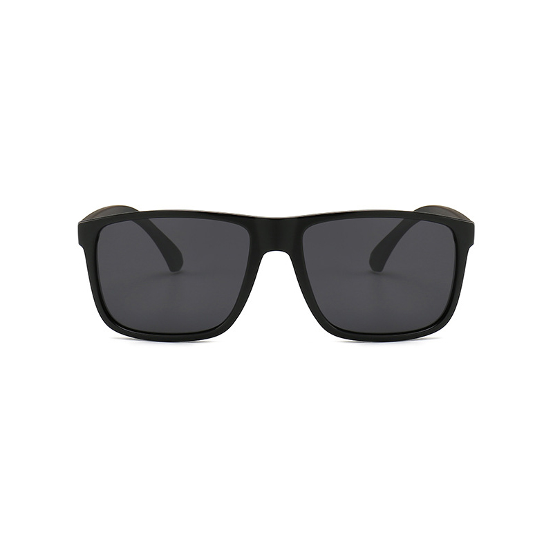custom rimless sunglasses customized for sport-5