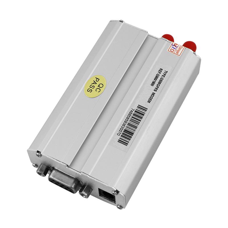 Spedizione di Download dei Driver 3G 4G HSPA USB Modem