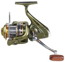 High end beste preis <span class=keywords><strong>daiwa</strong></span> angelrolle