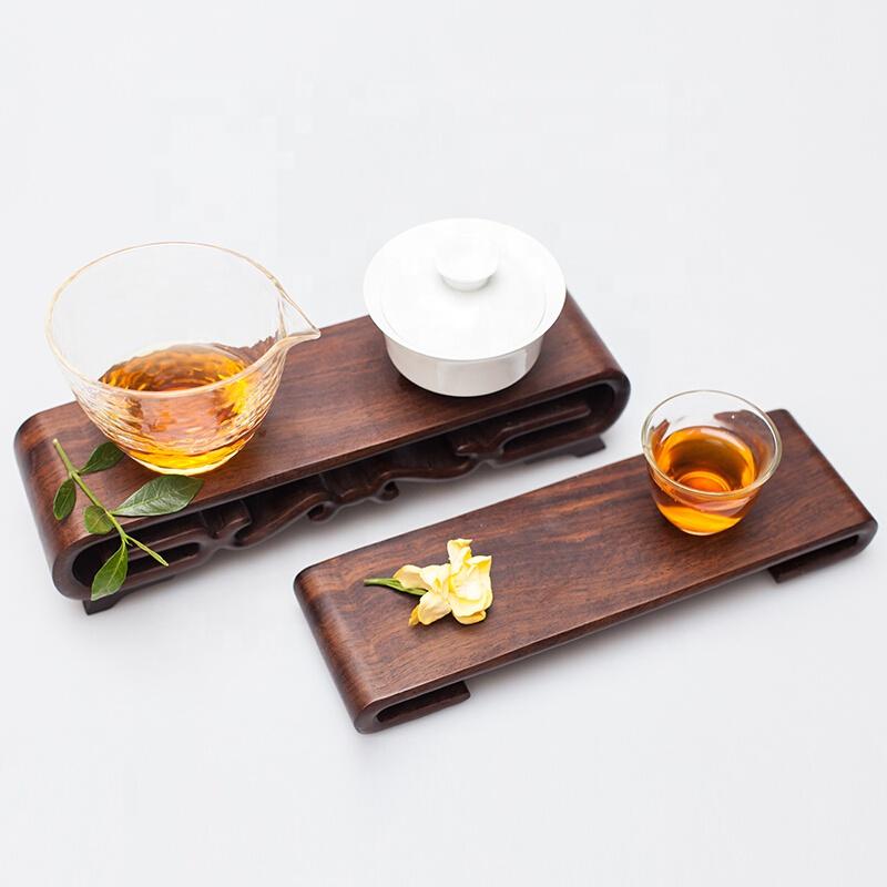 High Quality Black Tea Premium High-mountain Black Tea Bulk - 4uTea   4uTea.com