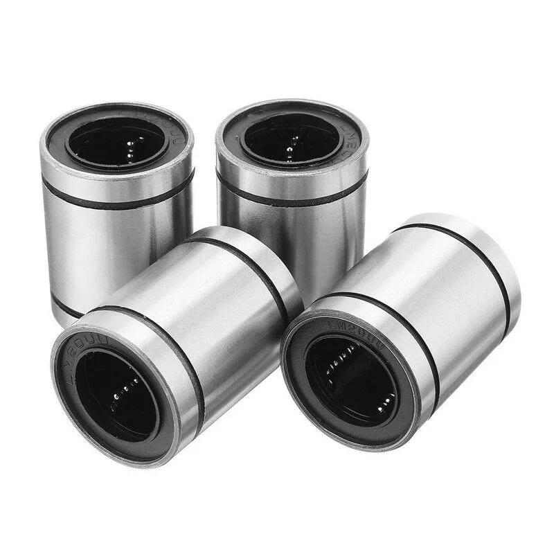 Liner bearing (74)