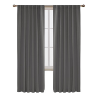 check MRP of thermal curtains
