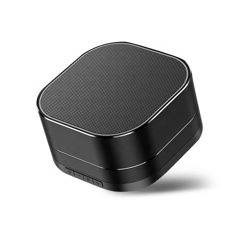2019 CE RoHs TWS portable mini <strong>wireless</strong> <strong>bluetooth</strong> <strong>speaker</strong>