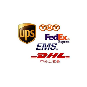 dropshipping company looking for agents from China to usa malaysia  United Kingdom  india