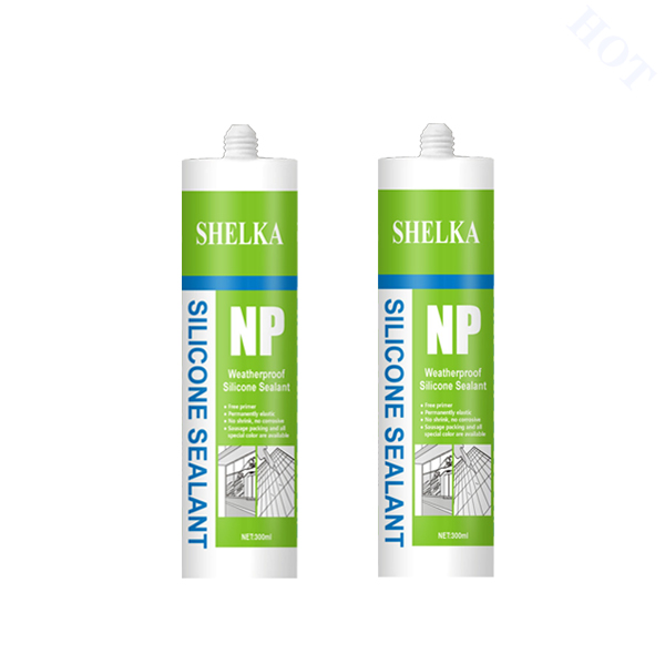 789 neutral construction adhesive silicone <strong>sealant</strong> for windows
