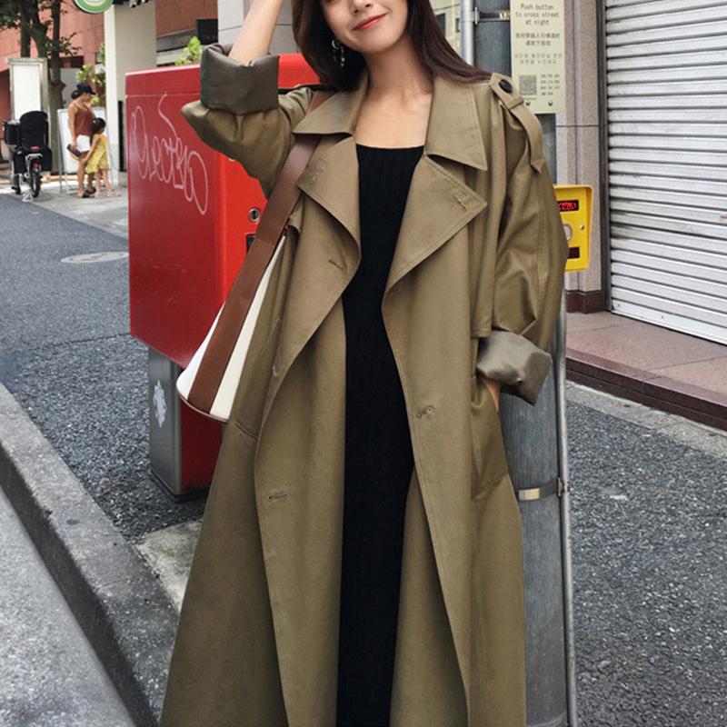 Venta Al Por Mayor Abrigos Tallas Grandes Mujer Compre Online Los Mejores Abrigos Tallas Grandes Mujer Lotes De China Abrigos Tallas Grandes Mujer A Mayoristas Alibaba Com