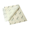 /product-detail/gift-wrapping-paper-roll-custom-printed-gift-wrap-paper-manufacturer-60502120145.html