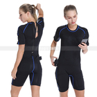 Suit Gain Great Price Wireless EMS Body Training Equipment Ems Fitness Suit For Muscle Gain