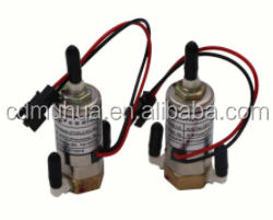 High compatibility low price Linx filter kit