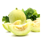 Sweet Yellow Musk Melon For Sales High Quality Melon With Good Package