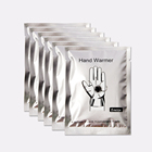 OEM China Air Activated Heat Pad Hand Warmer Pack for Gloves Hand