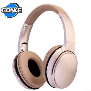 High class portable bluetooths headset sport bluetooths mini wireless headphone