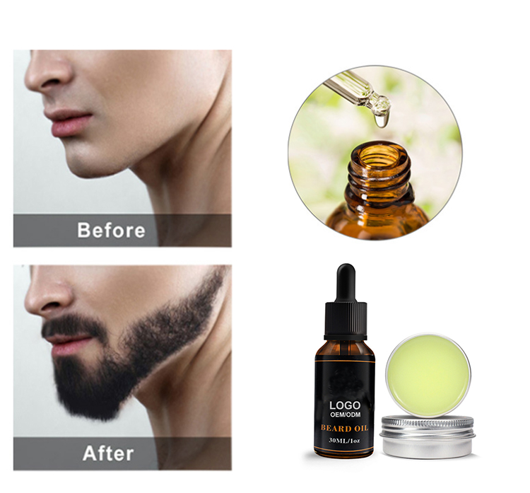 100% Pure Organic bulk natural Beard Oil private label Beard Oil for men Beard Growth Oil