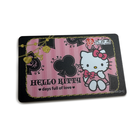 Card Rfid Printing Customized Color Printing Long Distance 915MHz AlienH3 Rewritable RFID Smart Card