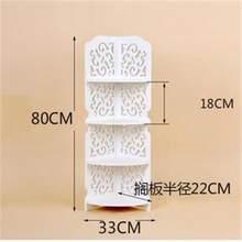 Мебель для дома Moveis Para Casa Banyo Dolaplari Meuble Salle De Bain Vanity Mobile Bagno Armario Banheiro полка для ванной комнаты(Китай)
