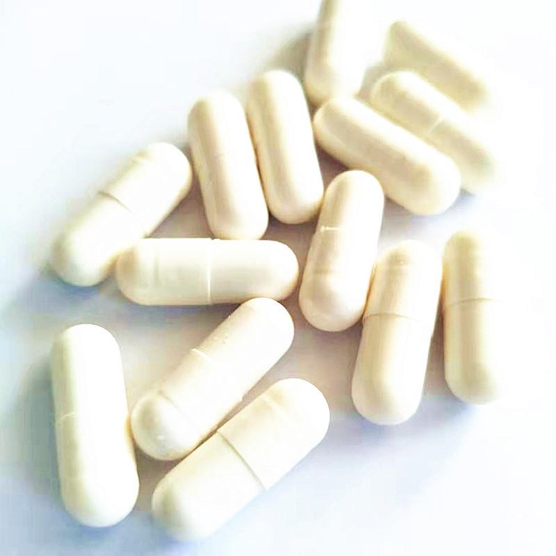 عالية الجودة فقدان الوزن اللوحي أقراص لفقدان الوزن تفقد الوزن بسرعة حبوب منع الحمل أقراص التخسيس كبسولات الصانع