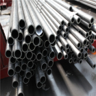 "API 5CT 5DP 5L J55 K55 L80 N80 P110 NPS 1/8"" 1/4"" 3/8"" 1/2"" 3/4"" 1"" liaocheng mechanical seamless steel pipe"